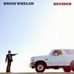 BWhelan-CD-Cover-tunecore