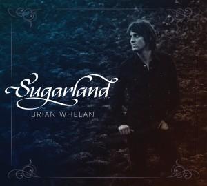 Brian_SugarlandCD-Cover